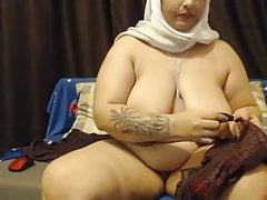 Free HD BBW tube Arab