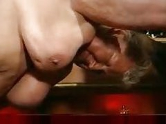 making love tube Of age Swingers Desert 50 - Part. 2