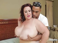 Cocked Guys Banged Bbw Hookers