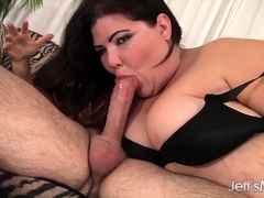Jeffs Models - BBW Juicy Jazmynne Comp 2