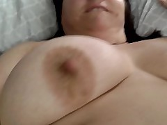 Broad in the beam MILF Video Comp 9 yon Pissing