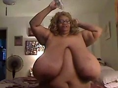 Norma Stitz - GUINNESS Blue planet RECORD