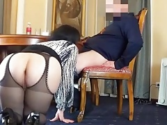 Free HD BBW tube Russian